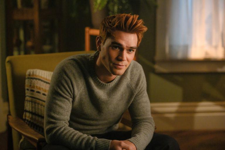 Riverdale 3, Vampire diaries e le altre serie su Infinity a febbraio