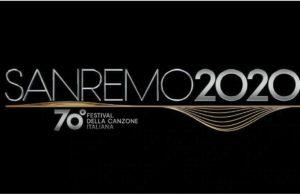 Sanremo 2020, la terza serata dei duetti: la scaletta