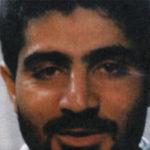 Soleimani su History Now copy