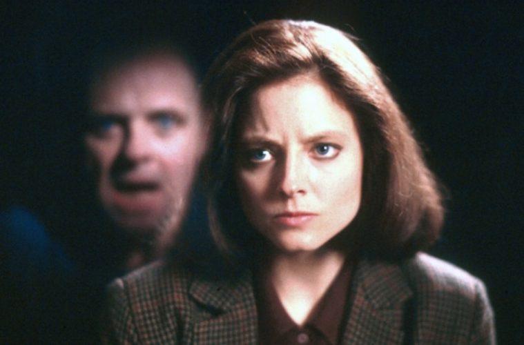Il Silenzio degli Innocenti: CBS ordina il pilot della serie sequel