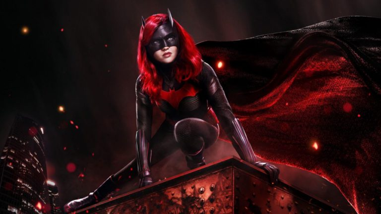 Guida serie TV del 31 Aprile: The Rookie, Criminal Minds, Batwoman