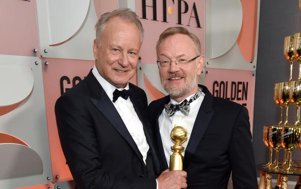 Golden Globe 2020: ecco tutti i vincitori televisivi, trionfano Fleabag e Succession