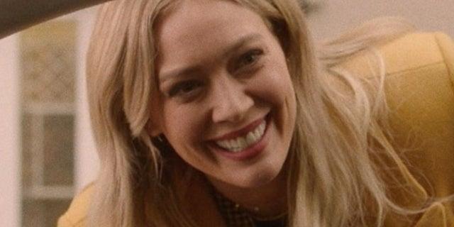 Lizzie MacGuire: lo showrunner abbandona il revival, produzione sospesa