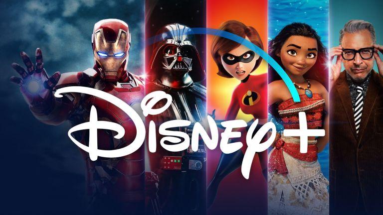 Disney+: possibile accordo con Sky per l'integrazione dei contenuti