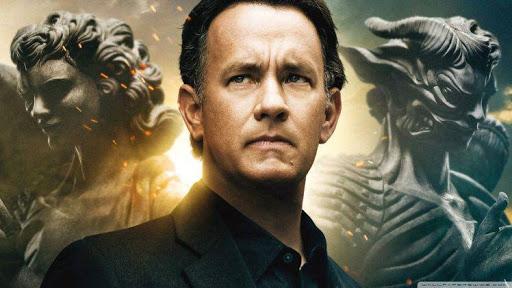 Langdon: NBC ordina il pilot della serie prequel de Il Codice Da Vinci