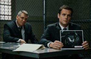 Mindhunter: la serie non proseguirà, ascolti bassi secondo David Fincher