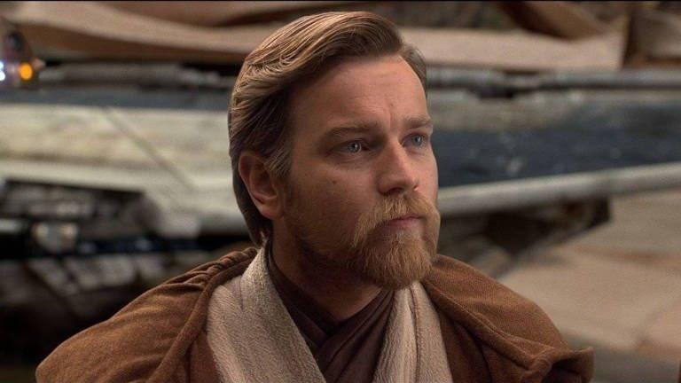Obi-Wan: le riprese in primavera, Ewan McGregor conferma che sarà una sola stagione