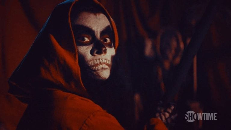 Penny Dreadful: City of Angels – la sinossi del primo episodio