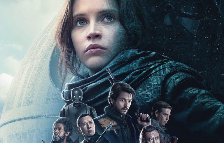 Star Wars: nuovi dettagli sulla serie TV prequel di Rogue One