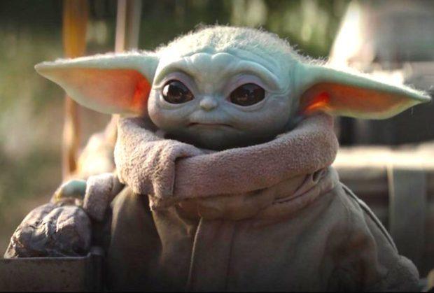 The Mandalorian: Robert Rodriguez confermato tra i registi della seconda stagione