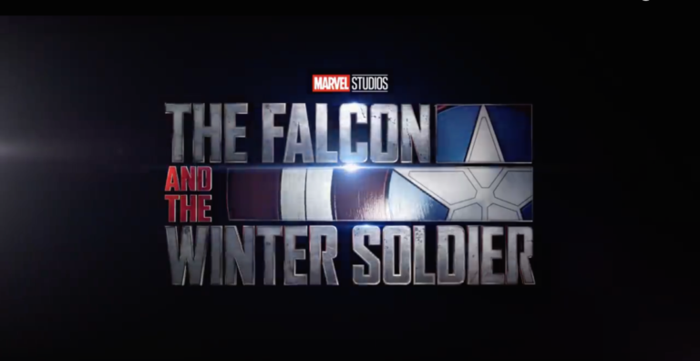 The Falcon and The Winter Soldier: in caso di rinnovo la serie potrebbe cambiare titolo