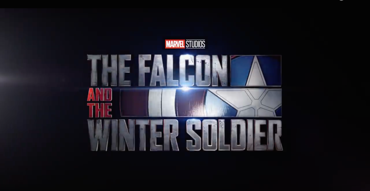The Falcon and The Winter Soldier: in caso di rinnovo la serie potrebbe cambiare titolo