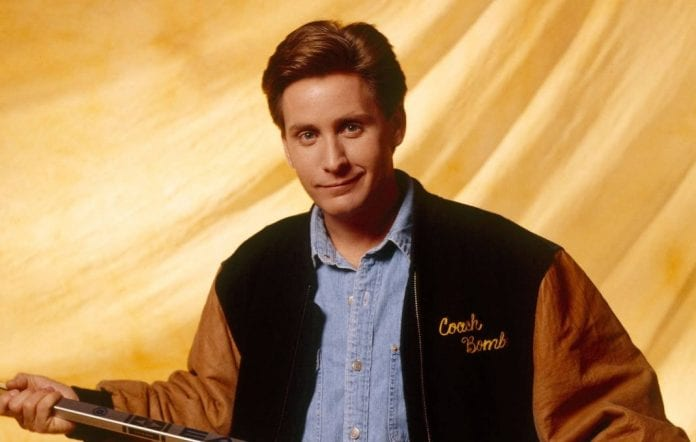 The Mighty Ducks: Emilio Estevez nella serie TV di Disney+, svelato il cast completo