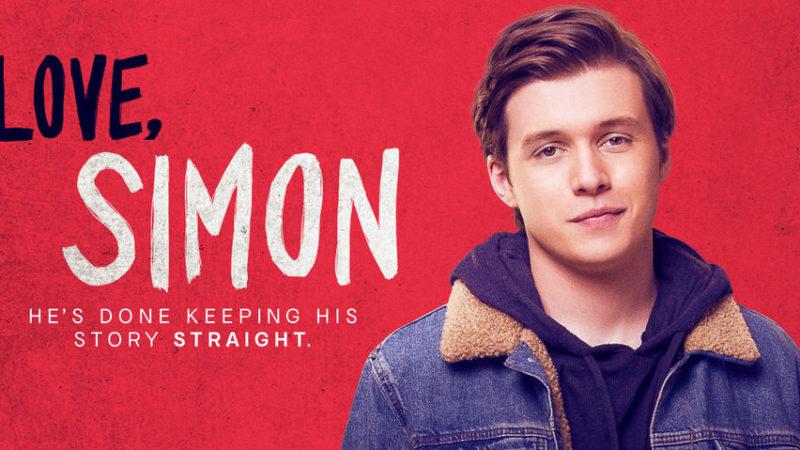 Love, Simon: la serie TV non andrà più in onda su Disney+