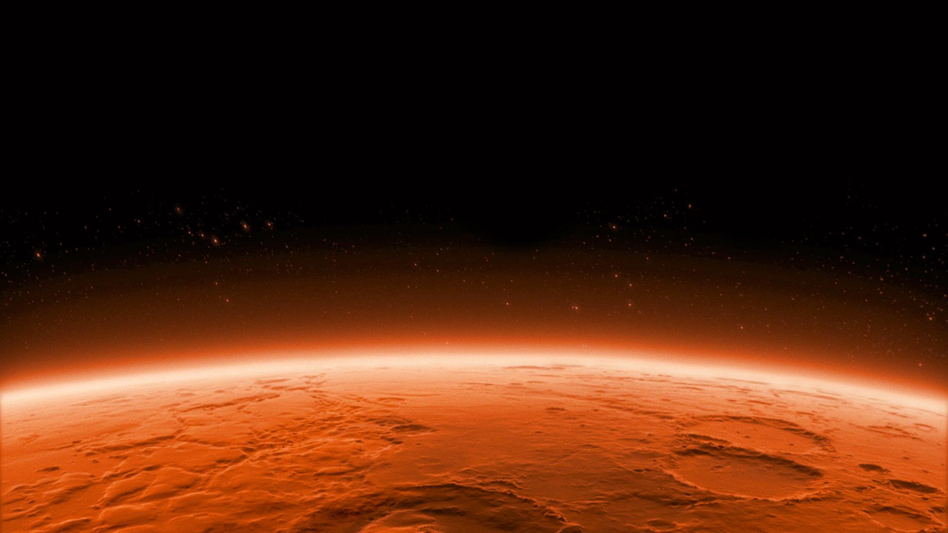 Guida Tv Sky 29 febbraio: MasterChef Italia (replica), Gli Immortali, Alla conquista di Marte