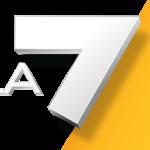 Ascolti tv La7 gennaio 2020