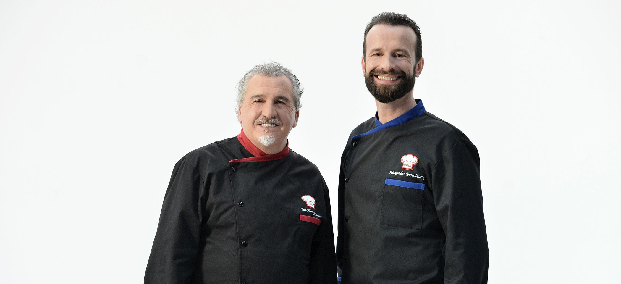 Guida Tv Sky 18 febbraio: Best Bakery, 33 giri Italian Masters