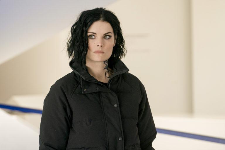 Guida serie TV del 18 marzo: Blindspot, Riverdale, All American