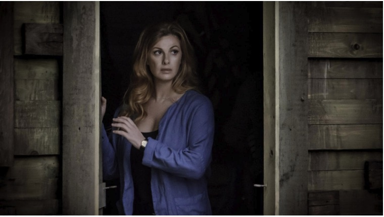 Guida Tv 2 febbraio: Come una madre, Che tempo che fa, Amore criminale