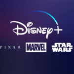 Disney + Italia e Timvision