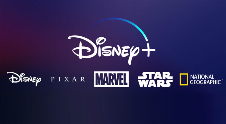 Disney+ supera i 100 milioni di abbonati in tutto il mondo