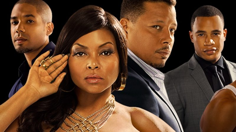 Empire: anticipato il finale di serie