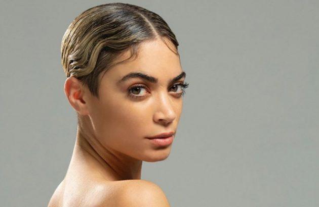 Sanremo 2020, Elodie ancora favorita per la vittoria