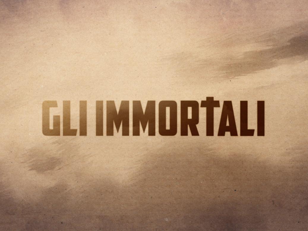 Guida Tv Sky 22 febbraio: Gli Immortali, California Killer, Missione Sole: la sonda Parker