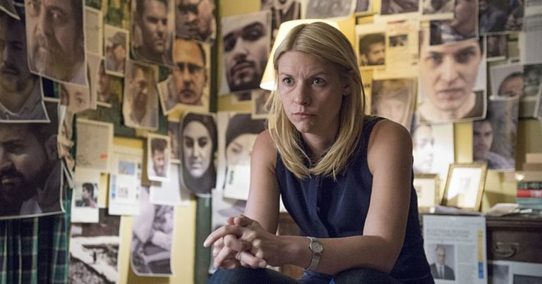 Guida serie TV del 5 luglio: FBI, Homeland, Agents of SHIELD