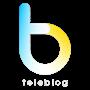 Scopri i blog del nostro network