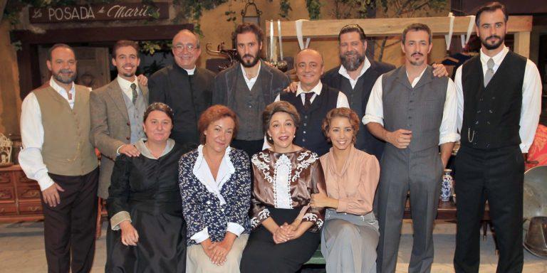 Il Segreto, chiude la soap spagnola ma in Italia ci vorrà ancora tempo