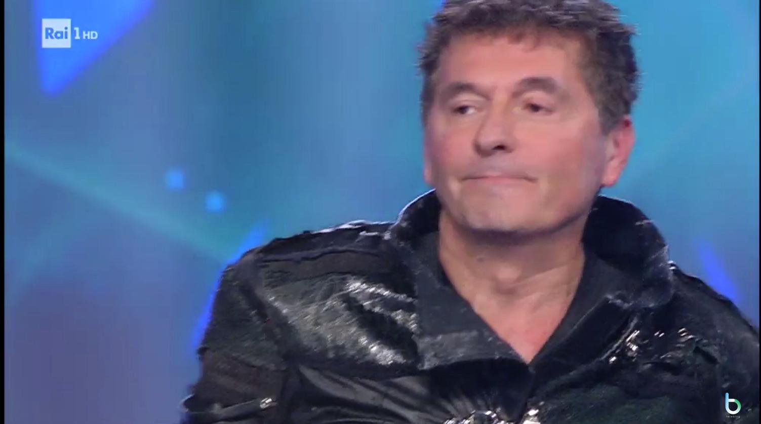 Ascolti tv 31 gennaio: Il cantante mascherato chiude con ottimi ascolti