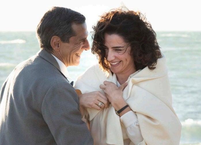 La vita promessa 2, una nuova famiglia? (Anticipazioni 1° marzo)
