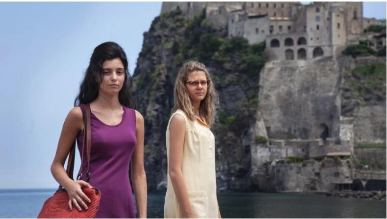 Guida Tv 17 febbraio: L'amica geniale 2, Presadiretta, Eden – Un pianeta da salvare