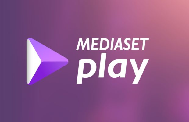 Mediaset Play su Sky Q