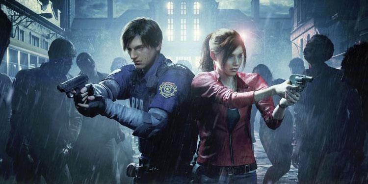 Resident Evil: le riprese della serie Netflix inizieranno a giugno?