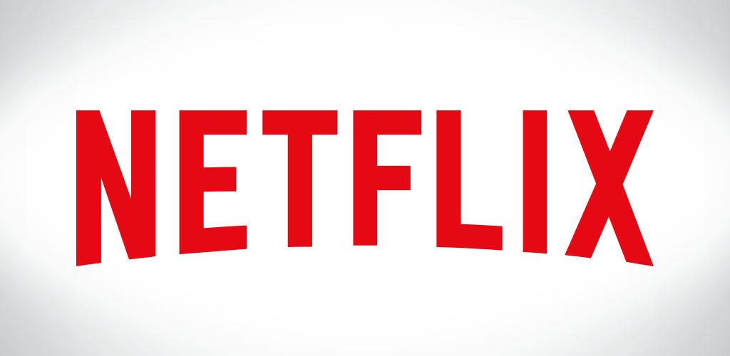 Rai e Netflix: accordo di vendita per 80 film