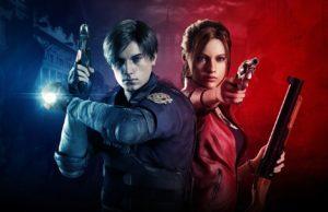 Il meglio della settimana: annunciata la serie di Resident Evil, il primo trailer di Romulus