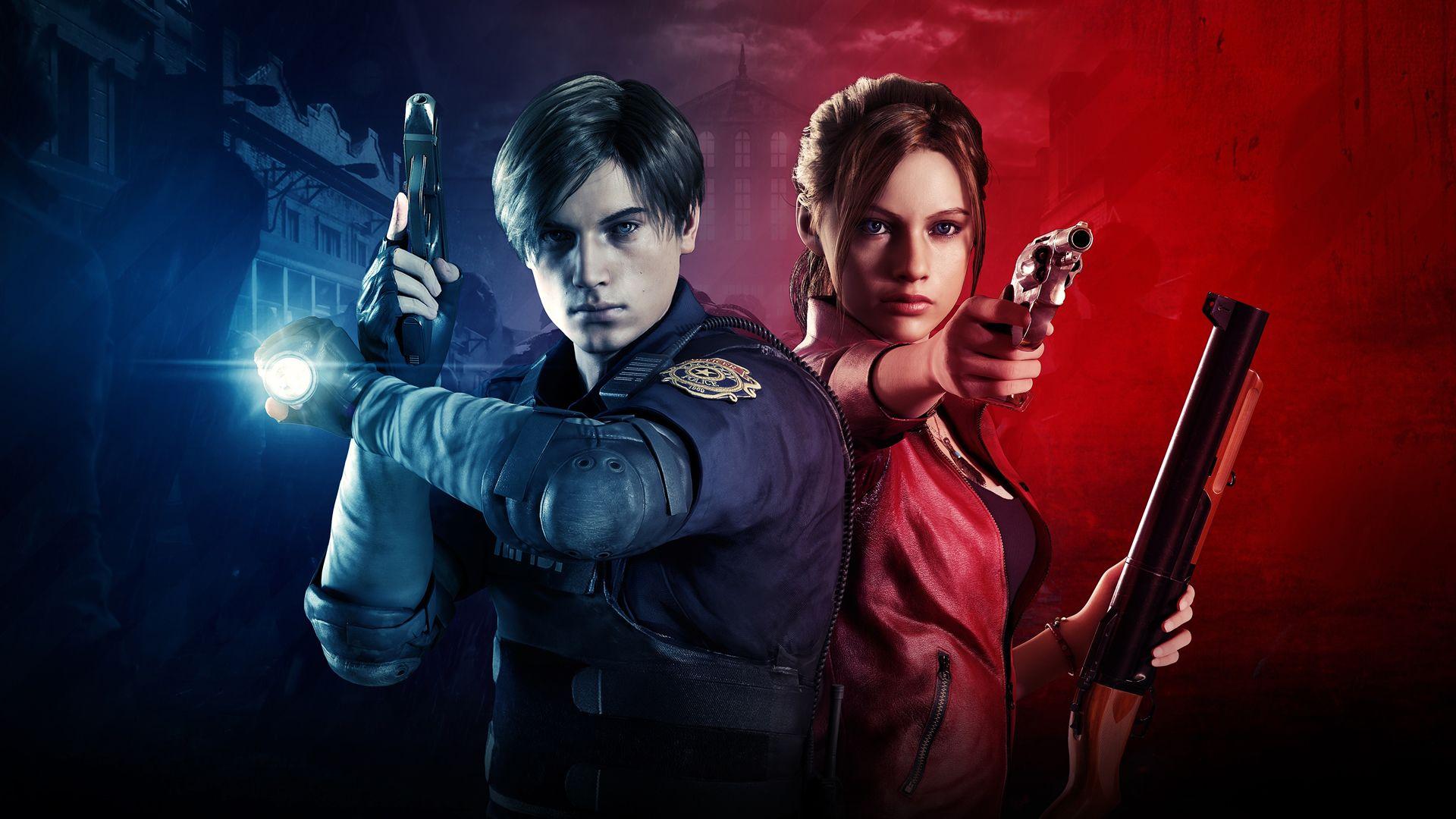 Resident Evil: trapela la sinossi della serie TV di Netflix
