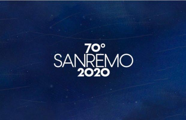 Sanremo 2020 quarta serata