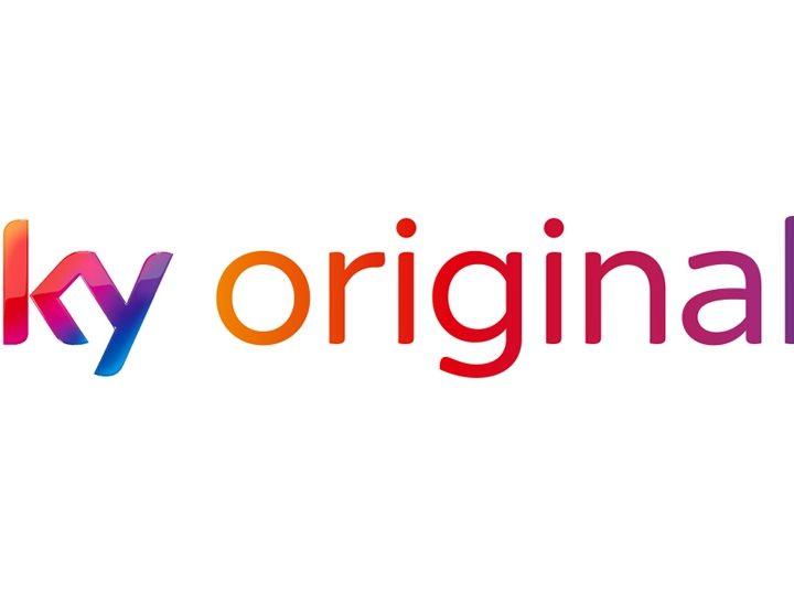 Da Romanzo Criminale a Zero Zero Zero: i successi di Sky Original