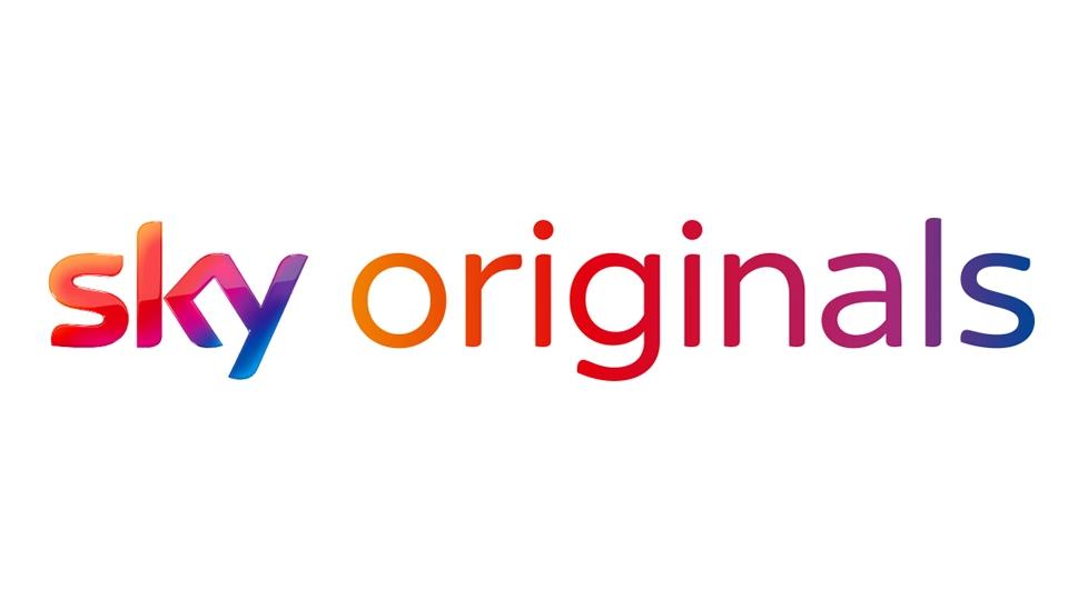 Sky Original le novità