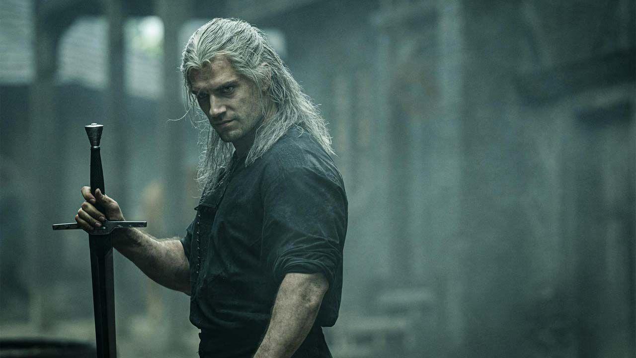 The Witcher, iniziate le riprese della seconda stagione: ecco i primi dettagli
