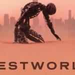 Westworld 3 su Sky