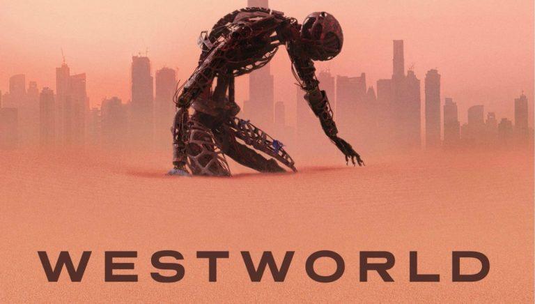 Westworld 3, Mom 7, Homeland 8: le serie tv Sky di marzo