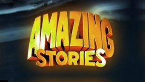 Amazing Stories: il trailer ufficiale della serie TV di Apple TV+