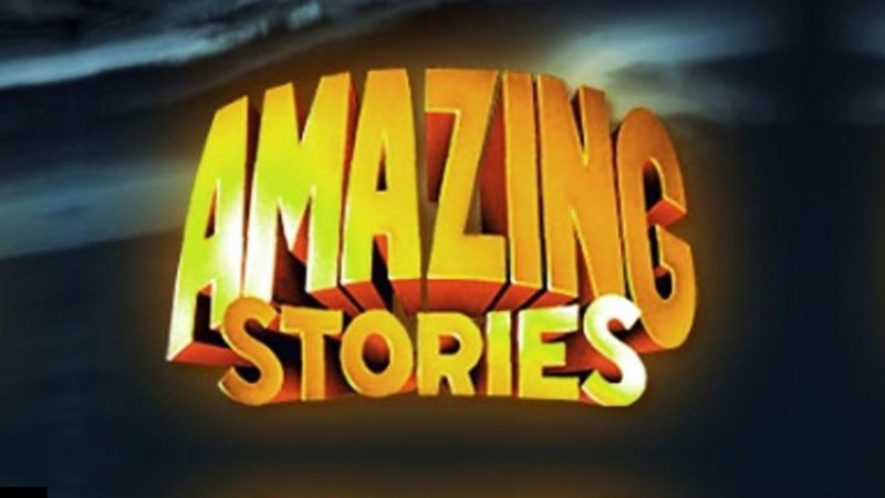 Amazing Stories: le nuove foto ufficiali della serie TV di Apple TV+