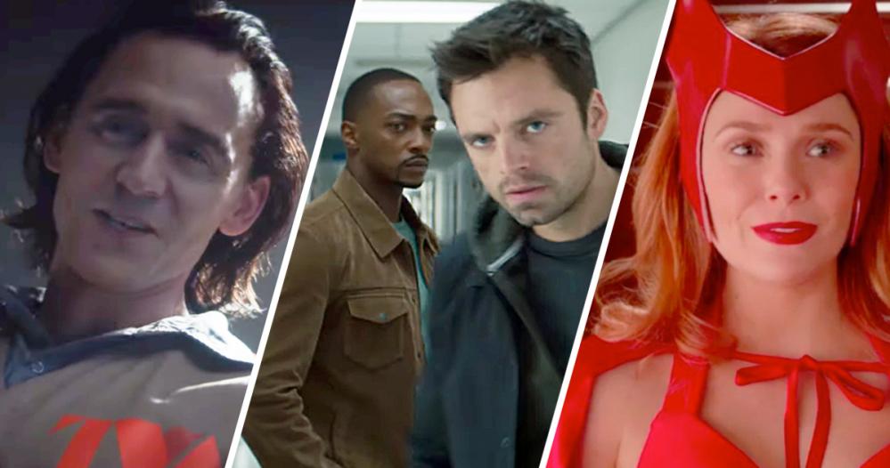 Il meglio della settimana: finisce Ray Donovan, il primo spot delle serie TV dei Marvel Studios