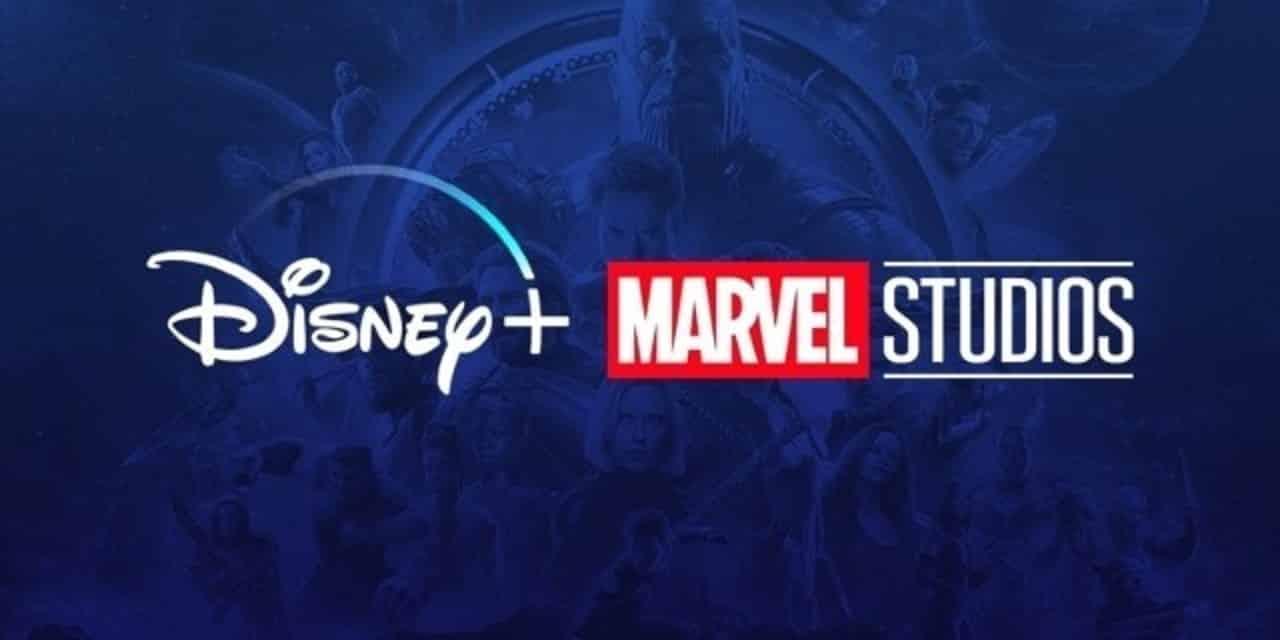 Disney+: i Marvel Studios sono al lavoro su due serie TV non ancora annunciate