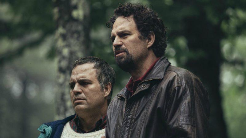 I Know This Much Is True: il trailer della serie HBO con Mark Ruffalo
